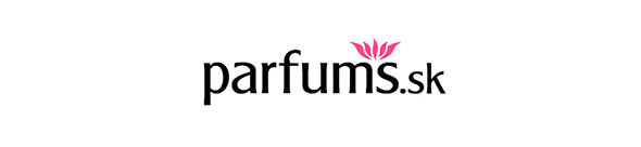 banner_2_parfums