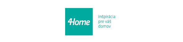 banner_5_4home