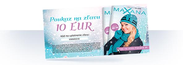 kampan maxana