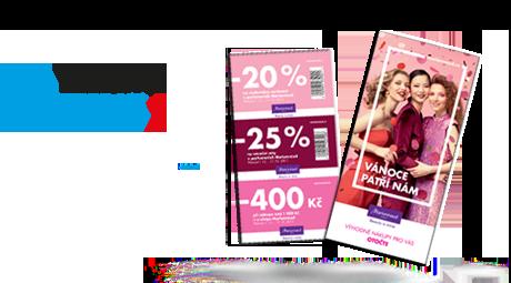 Balík Plus 1