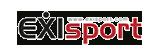 EXI Sport