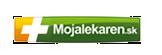 Mojalekáreň
