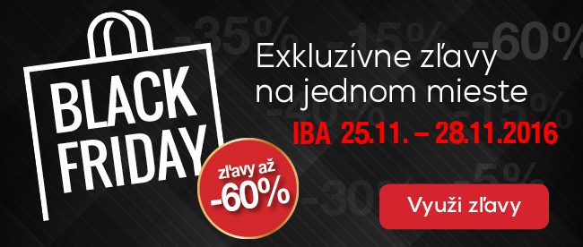 black friday SK 1116
