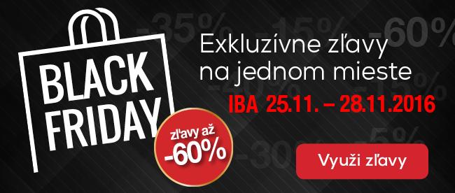 black friday SK 1116