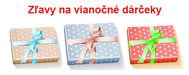 vianocne zlavy SK