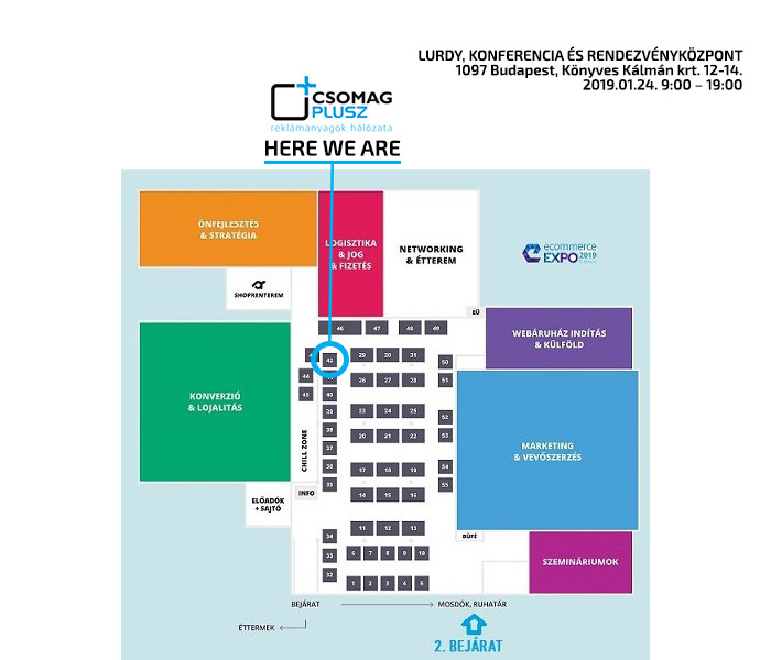 EXPO_map