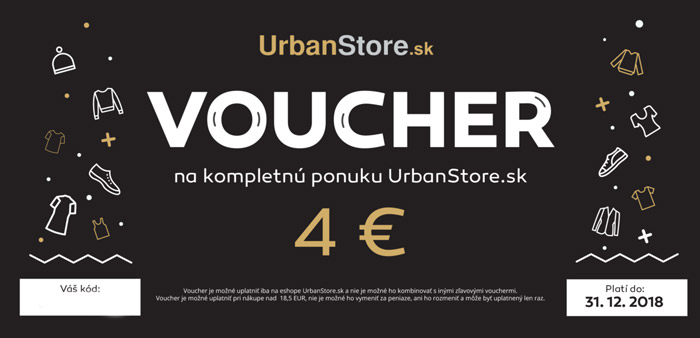 d7b0b18f2988 Wardrobe change with the UrbanStore Voucher