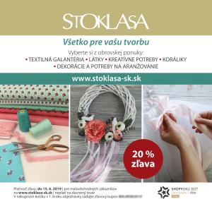 blog_pakietplus_voucher_stoklasa_sk1