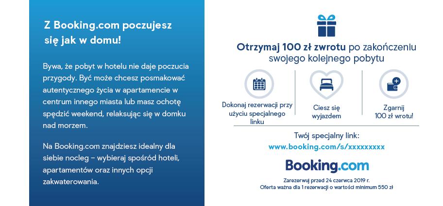 booking1b
