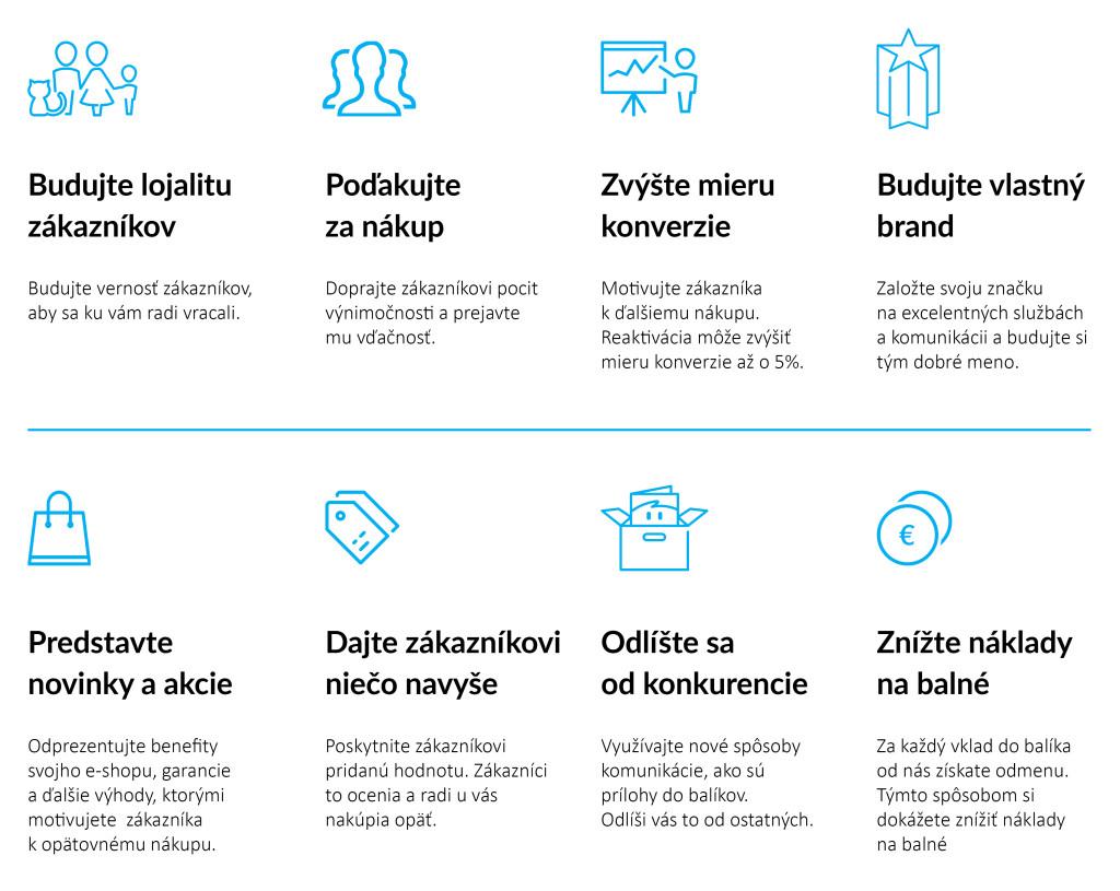 prezentacia_balikplus1